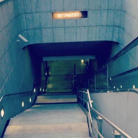 Mappa di metropolitana di torino italia - Gtt torino porta nuova ...