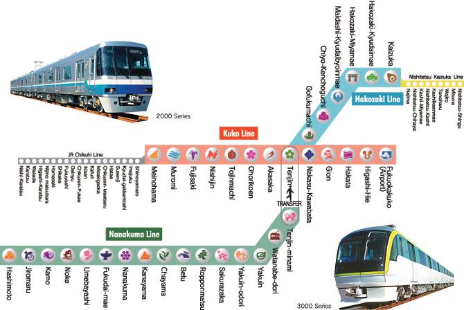 Subway: uoka metro map, Japan on dublin rail map, australia rail map, seoul rail map, ibaraki rail map, new york rail map, korea rail map, china rail map, india rail map, tokyo rail map, france rail map, jr rail map, vienna rail map, japan rail map, england rail map, ireland rail map, istanbul rail map, edinburgh rail map, osaka rail map, europe rail map, spain rail map,