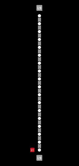 alicante tram fahrplan